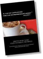 cappiccino_book